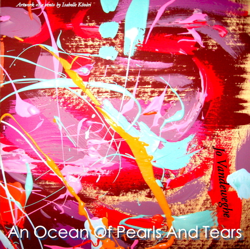 An Ocean Of Pearls And Tears