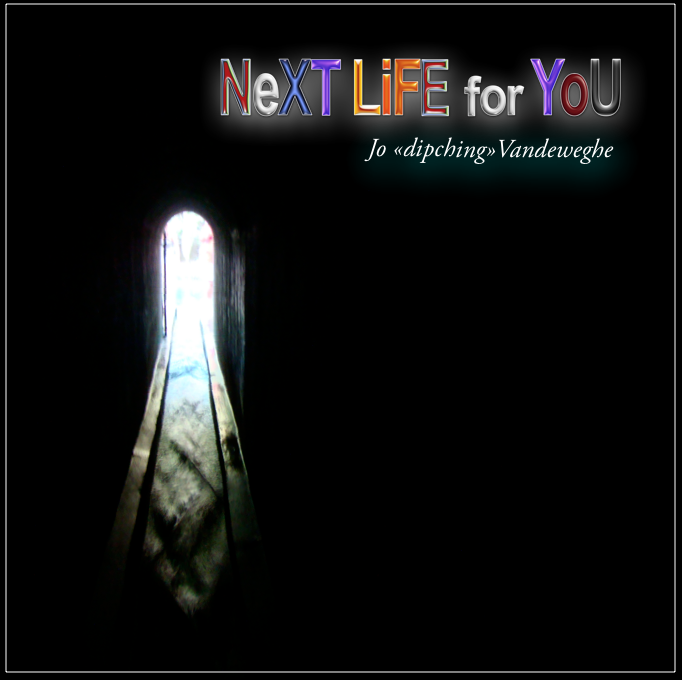 NeXT LiFE For YoU