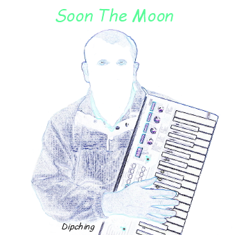 Soon The Moon